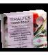 Timalfes Натуральное увлажняющее мыло для лица