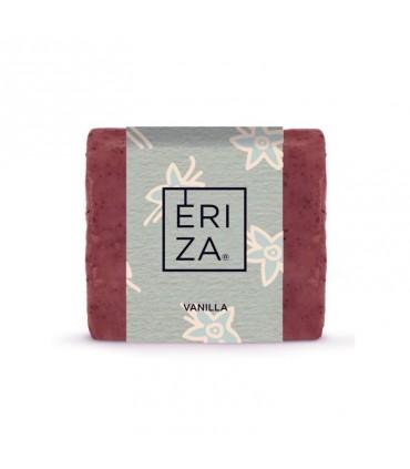 Eriza Ванильное мыло ручной работы