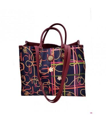 сумка Аннас