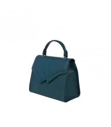 сумка Евы