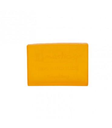 Mastic Spa Мыло для лица с глубокой увлажнённостью