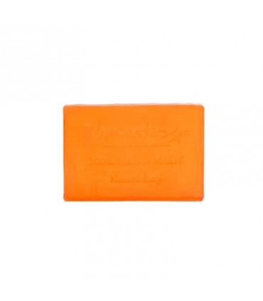 Mastic Spa Тонизирующее мыло для лица