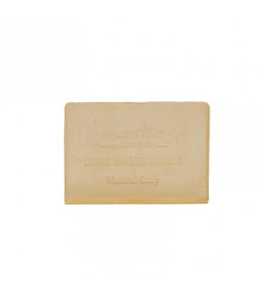 Mastic Spa Тело и освежающее мыло