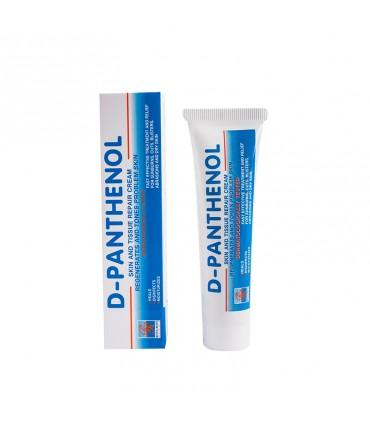 Cosmetia D-Panthenol крем