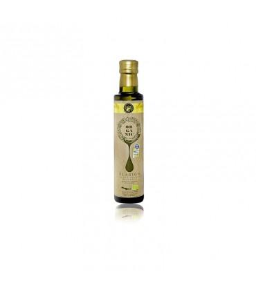 Elasion Organic Dorica Bottle, 250мл