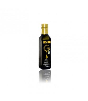 Elasion Gold Marasca bottle, 250мл