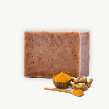 Мыло для ухода за кожей - Dr. Dabour - 100 gr