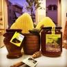 Критский мед - 1kg - 16EUR
