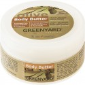 Масло для тела - 200мл - оливковое масло - Greenyard