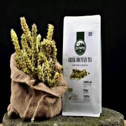 Оригинальный горный био-чай...