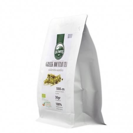 Оригинальный горный био-чай - 30 gr