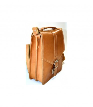 Мужская бизнес сумка
