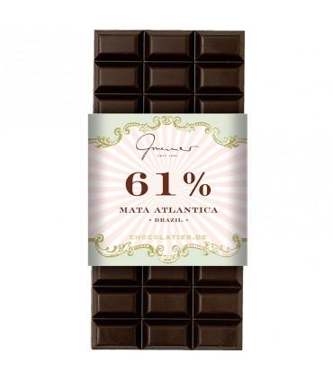Шоколад Мата Атлантика