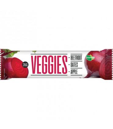 Pharmind Veggies - бурак - 35 g