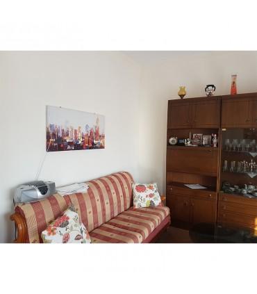 Квартира в Кавале