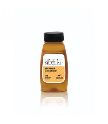 Кипрский Цветочный мед, 250г