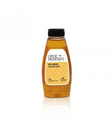 Кипрский Цветочный мед, 480г