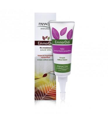 Panacea products EmmorOidi