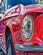 Aspriter.ru: Категория магазина классических автомобилей