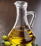 Оливковое масло - категория магазина