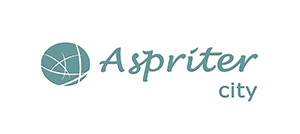 Aspriter City - Aspriter.ru