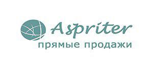 Прямые продажи - Aspriter.ru